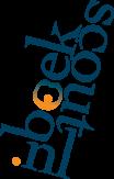 logo_boekscout