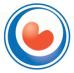 Logo Omrop Fryslan Uitsnede