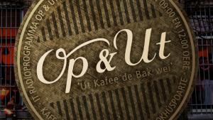 Logo Op & Ut