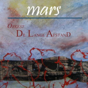 Album hoes Mars