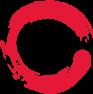 enso-logo-zinzoeker
