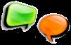 dialogue-symbols-trans
