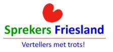 sprekers-friesland
