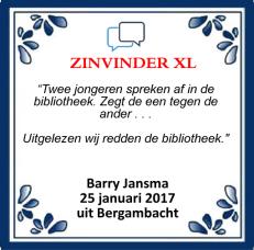 tegeltje_25-01-2017