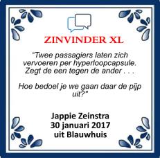 tegeltje_30-01-2017