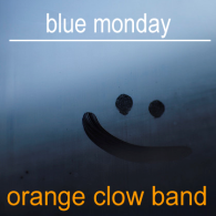 album-hoes-blue-monday