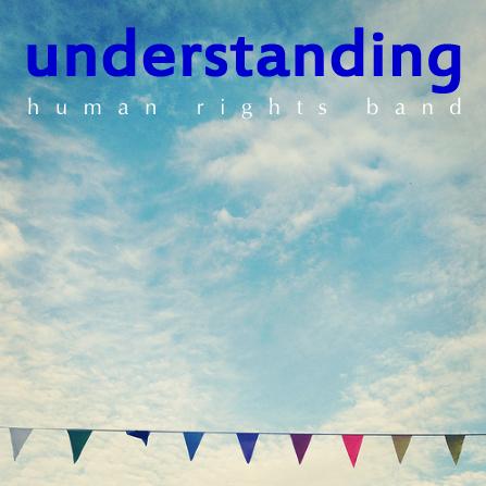 album-hoes-understanding