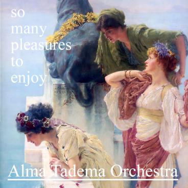 alma-tadema-orchestra-cover