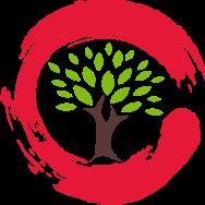 cropped-enso-logo-zinzoeker-boom