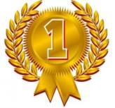eerste-prijs
