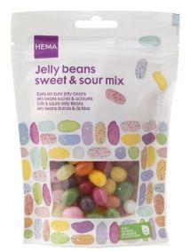Jelly beans Hema