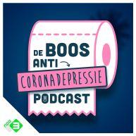 de-boos-anticoronadepressiepodcast